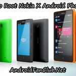How-To-Root-Nokia-X-Android-Devices