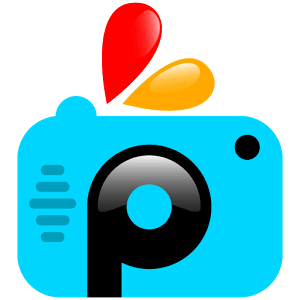 PicsArt - Photo Studio by PicsArt Android
