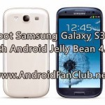Root-Tutorial-Guide-Samsung-Galaxy-S3-white-blue