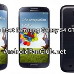 galaxy-s4-gt-i9505-rooting-guide