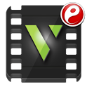 Easy Video Player - Android APK Download