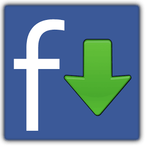 Facebook Video Download by Think Online Android APK