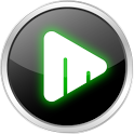 Mobo Player - Android APK Download