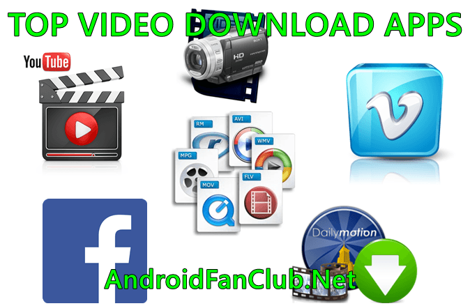 download youtube full hd android