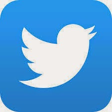 Twitter - Best Social Media Apps Android Apk