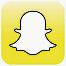 SnapChat - Best Social Media Apps Android Apk