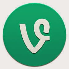 Vine - Best Social Media Apps Android Apk