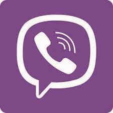 Viber - Best Social Media Apps Android Apk