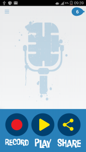 Helium-Voice Changer Android Apk