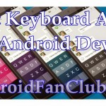 10-best-android-keyboard-apps