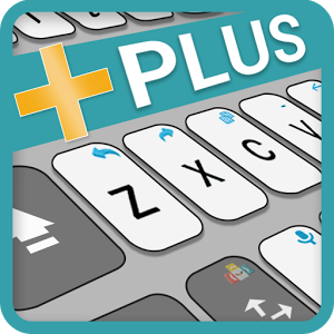 AI Type Keyboard Plus - Best Android Keyboard Apps APK