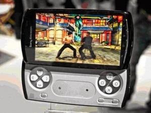 Best Android Game Emulators
