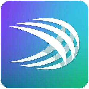 SwiftKey Keyboard - Best Android Keyboard Apps APK