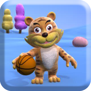 Talking Tiger Android APK