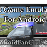 top-10-best-android-game-emulators