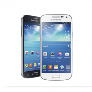 Samsung Galaxy S4 Mini - Best Seller Android Phone