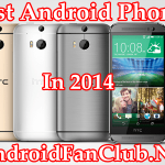 best-android-smartphones-with-excellent-features-2014