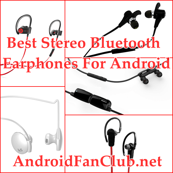 best-stereo-wireless-bluetooth-earphones-android