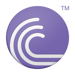 BitTorrent Pro - Torrent Downloader App For Android - APK