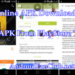 directly-download-apk-pc-from-google-play-store-apk-online-downloader