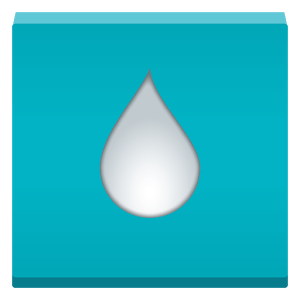 Flud Torrent Downloader App For Android - APK