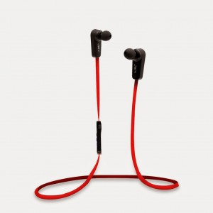 Jarv NMotion Sport Wireless Bluetooth - Best Bluetooth Headsets for Android