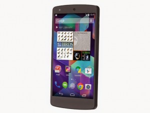 Google Nexus 5 - Best Android KitKat Smartphone