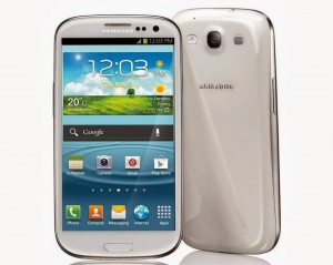 Samsung Galaxy S3 - Best Seller Android Phone