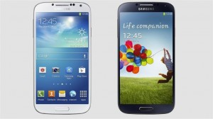 Samsung Galaxy S4 - Best Seller Android Phone