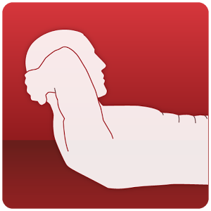 Abs Workout Health & Fitness APK