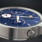 huawei-android-smart-watch-leaked-mwc-images-videos-afc (2)