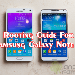 root-samsung-galaxy-note-4-step-by-step-guide