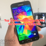 top-5-custom-roms-android-lollipop-samsung-galaxy-s5
