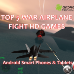 top-5-war-airplane-hd-games-android-apk-download