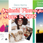 best-android-photography-apps-download