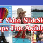 best-video-photo-slideshow-apps-android