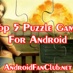 Best Android Puzzle Games Free Download