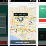 7-eleven-fuel-app-review